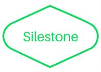 Catálogo de silestone