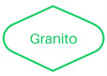 Catálogo de granito