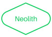 Catálogo de Neolith