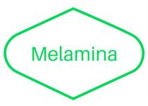 Catálogo puertas de melamina