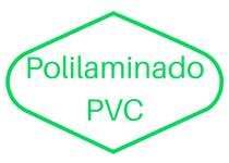 Catálogo puertas de polilaminado
