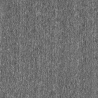 Modelo Varoski Color Gris Aluminio