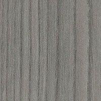 Modelo Teide Color Gris