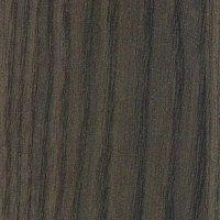 Modelo Teide Color Nogal