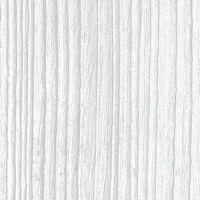 Modelo Teide Color Perla
