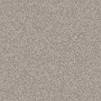 Modelo Metaldeco Color Basalto