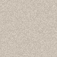 Modelo Metaldeco Color Cachemir