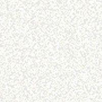 Modelo Metaldeco Color Blanco