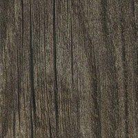 Modelo Teide Color Roble Oscuro