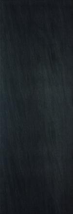 Modelo Basalt Black