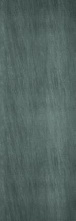 Modelo Basalt Grey