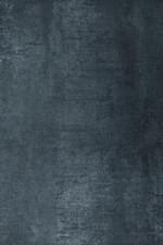 Modelo Iron Grey