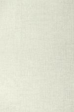 Modelo Textil White