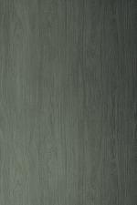 Modelo Timber Ash