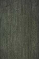 Modelo Timber Oak