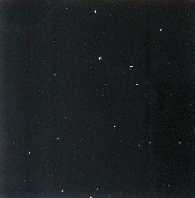 Starlight Eco